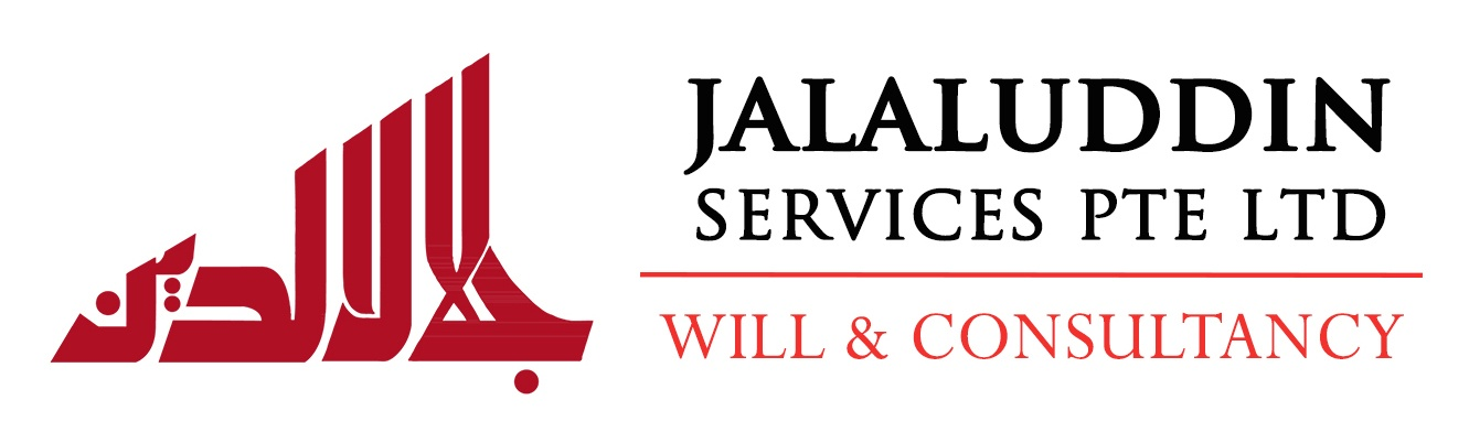 jalaluddinservices